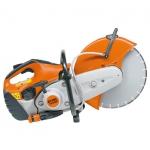 """Stihl TS420 14"""" Disc Cutter"""
