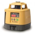 Topcon RL-H3C Self Levelling Laser